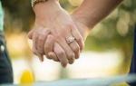 دوره جامع راز های طلایی ازدواج شکست ناپذیر